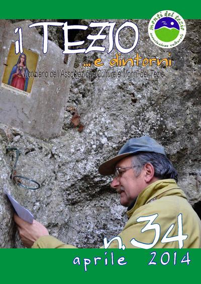 Notiziario n.34