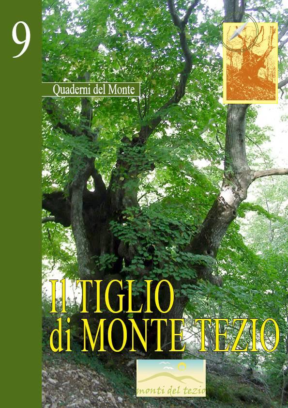 09) Pitiglio di Monte Tezio